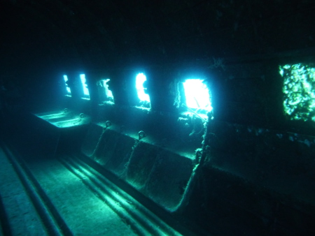 Kas Diving,Kas,Türkei