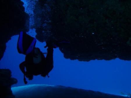 Yucatek-Divers,Playa del Carmen,Mexiko