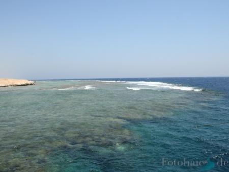 Sharm Fugani - Ras Fungani (Mangrove Bay),Ägypten