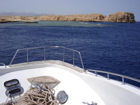 Emperor Divers,Hurghada,Ägypten