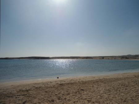 Oriental Bay,Marsa Alam,Ägypten