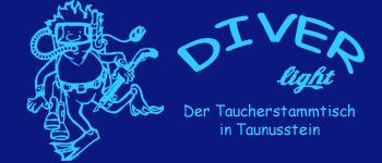 DiverLight Taunusstein,Hessen,Deutschland