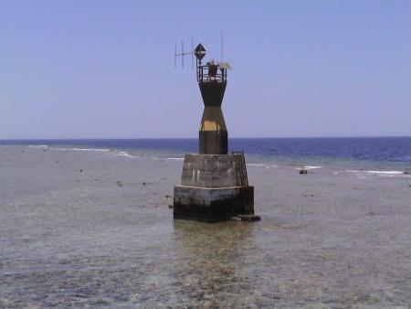 Barakuda DC,Lotus Bay,Safaga,Ägypten