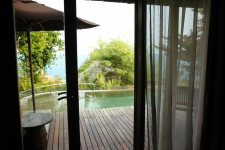 Silavadee Resort,Koh Samui,Thailand