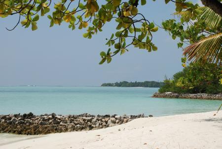 Gasfinolhu,Ocean-Pro,Nord Male Atoll,Malediven