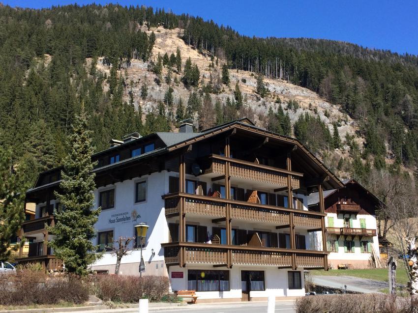 Ferienwohnungen neben der Basis I, Yachtdiver, Yachtdiver Techendorf Weißensee, Österreich
