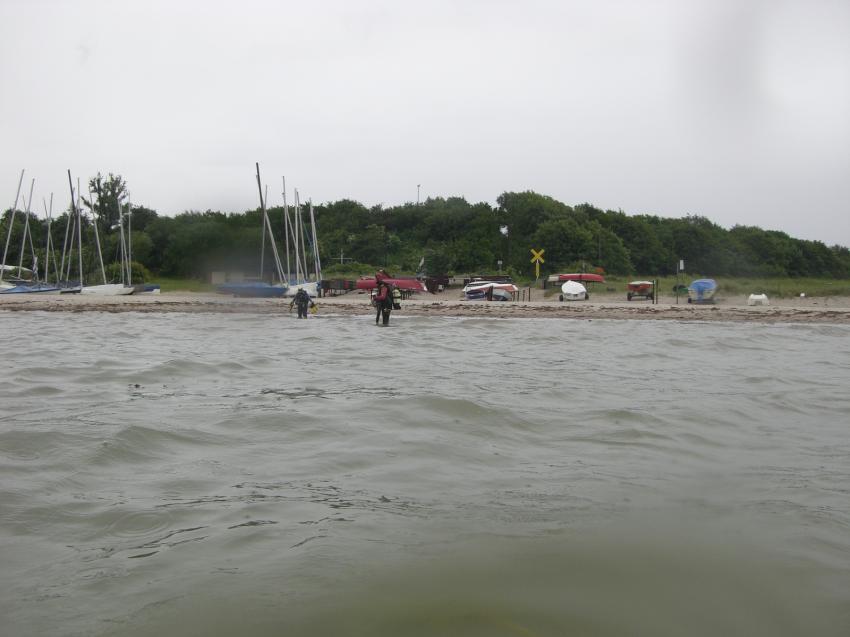 Ostsee Fehmarn, Fehmarn Sund,Schleswig-Holstein,Deutschland,Schleswig Holstein