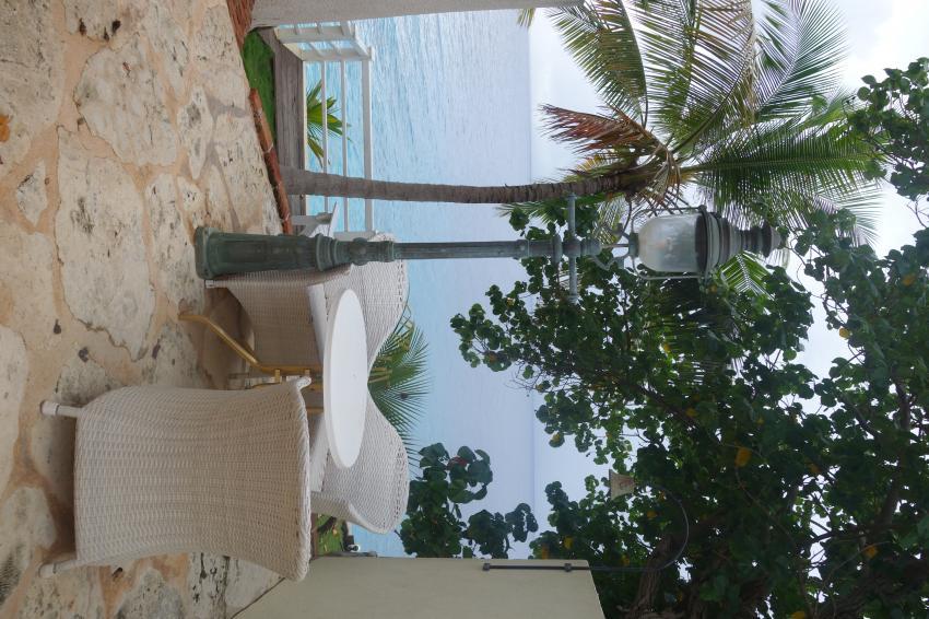Sun Reef Village, Curacao Divers (Sun Reef Village), Sint Michiel, Niederländische Antillen, Curaçao