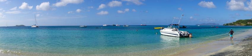 Deefer Diving, Deefer Diving, Hillsborough, Carriacou, Grenada