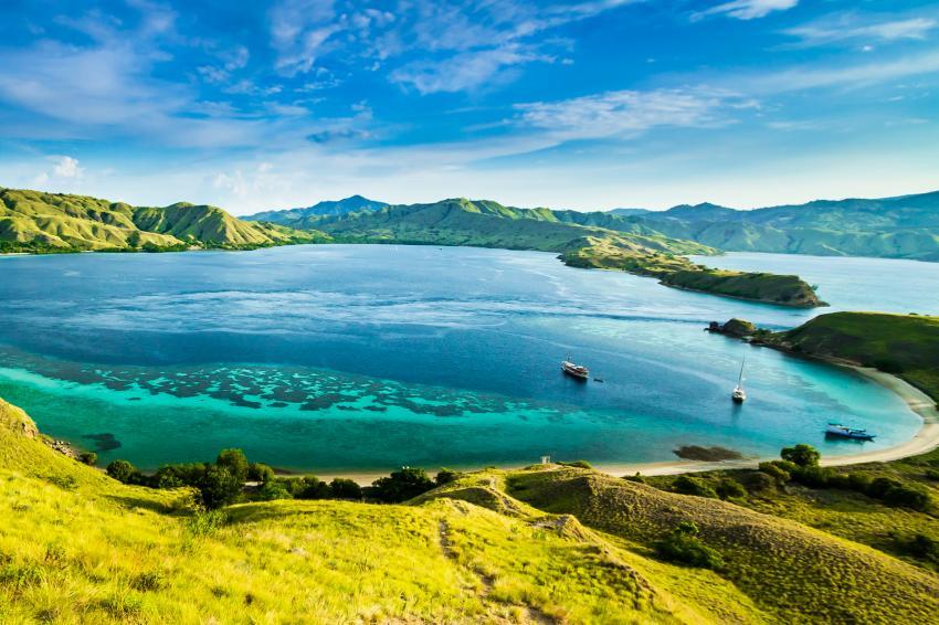 Kalimaya Dive Resort , Indonesien, Allgemein