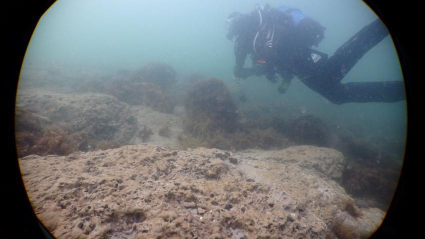 Atlantis Fehmarn, Wulfener Hals, Deutschland, Schleswig-Holstein