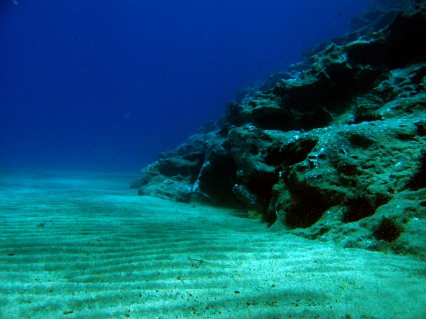 Teneriffa- Südliche Küste, Teneriffa,Spanien