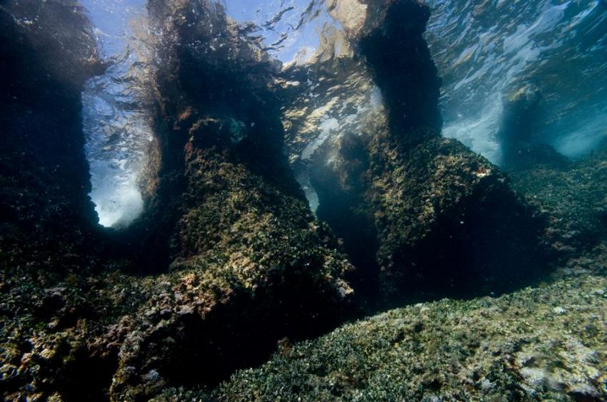 Bougainville Diving, Biograd, Kroatien