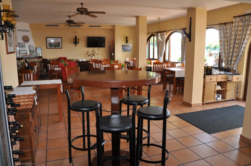 Sporthotel Bahia Azul, Porto Colom, Mallorca, Bahia Azul, Ted Fecke, Tauch- und Sporthotel Bahia Azul, Spanien, Balearen