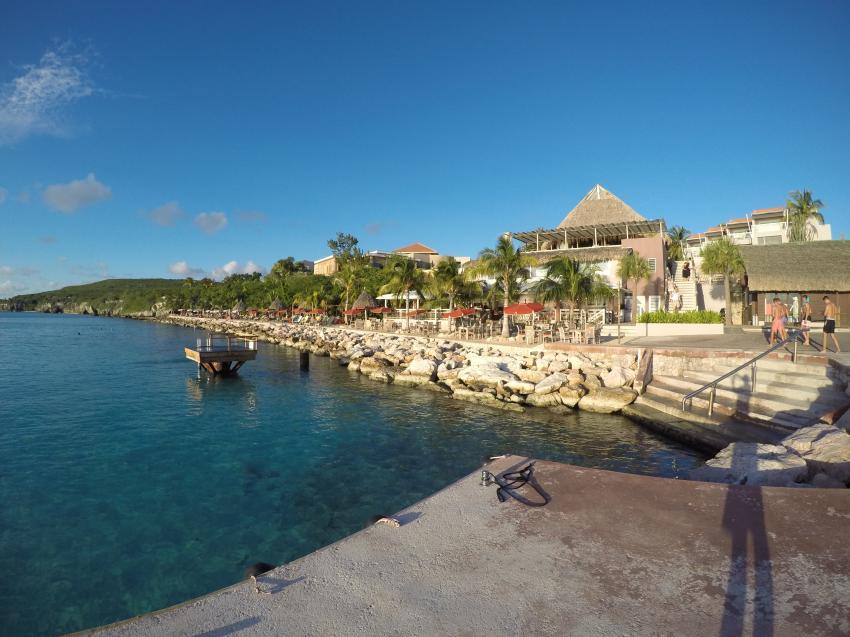 ABC Travel Deutschland, Niederländische Antillen, Bonaire