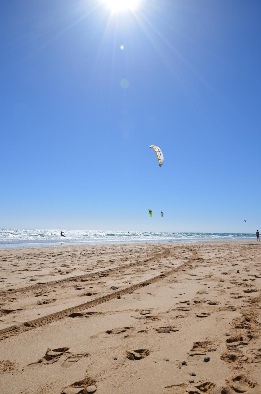 Playa Sotavento, Fuerteventura Fuerte Divers, Fuerteventura Costa Calma, Spanien