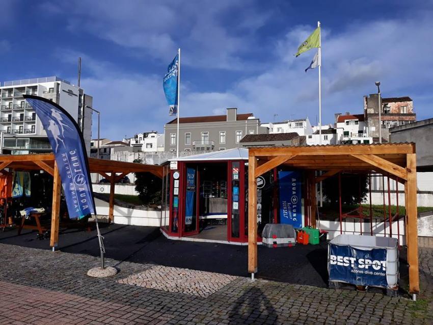 Best Spot Azores, Best Spot Azores, Sao Miguel, Portugal, Azoren