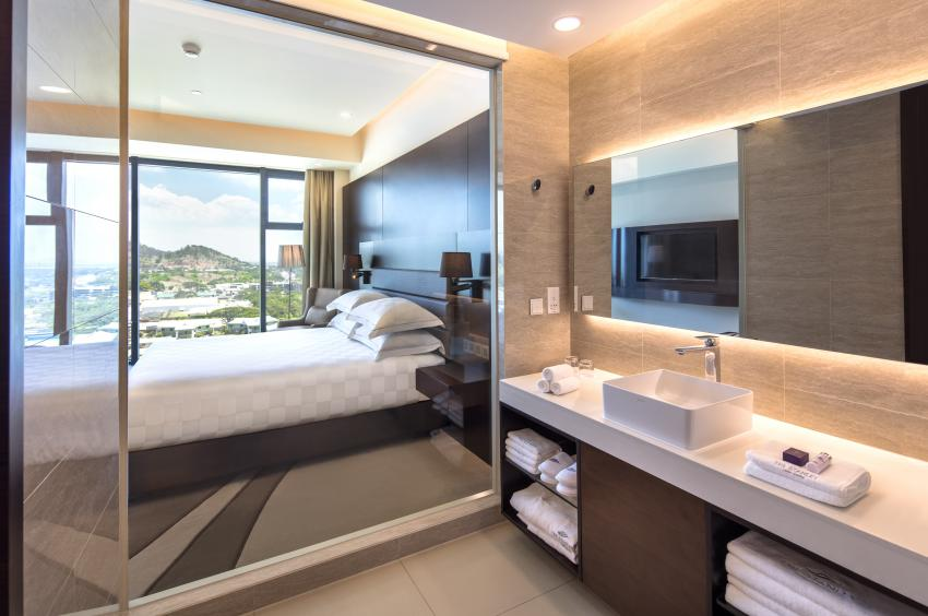 The Stanley Hotel & Suites, Port Moresby, Papua-Neuguinea