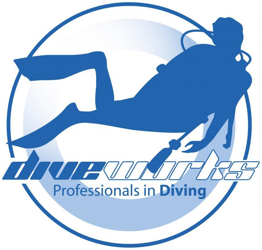 Tauchen mit Diveworks in Mönchengladbach, Diveworks Mönchengladbach NRW PADI OWD, DiveWorks Tauchausbildung, Mönchengladbach, Deutschland, Nordrhein-Westfalen