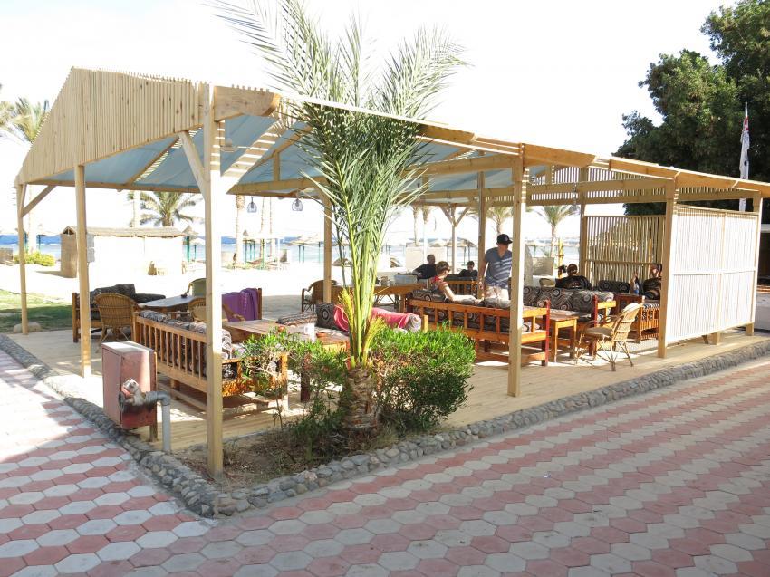 diving.DE Flamenco - Neuer Sitzbereich, divingDE, tauchen, Ägypten, ElQuseir, diving.DE Flamenco, El Quseir bis Port Ghalib