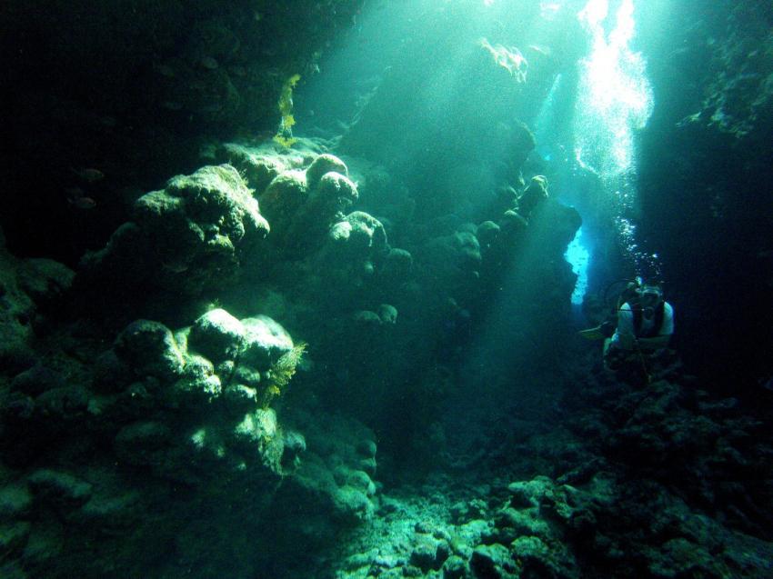 Scuba World Divers Lagoon View Hotels Marsa Alam_1, Tauchen Ägypten Marsa Alam, Scuba World Divers Marsa Alam, Lagoon View Resort, Ägypten, Marsa Alam und südlich