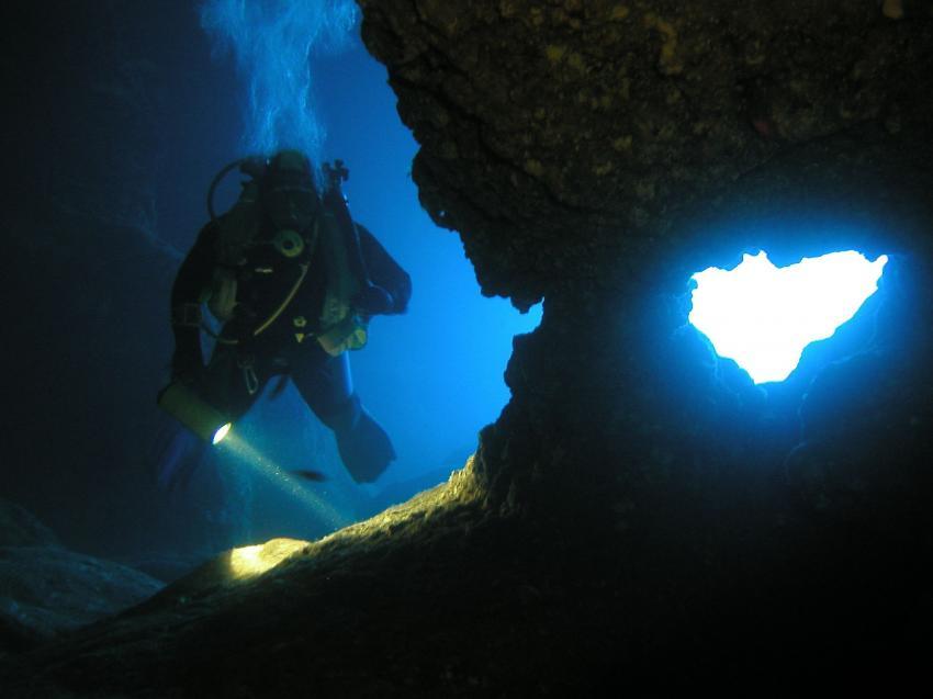 Menorca, Menorca,Spanien