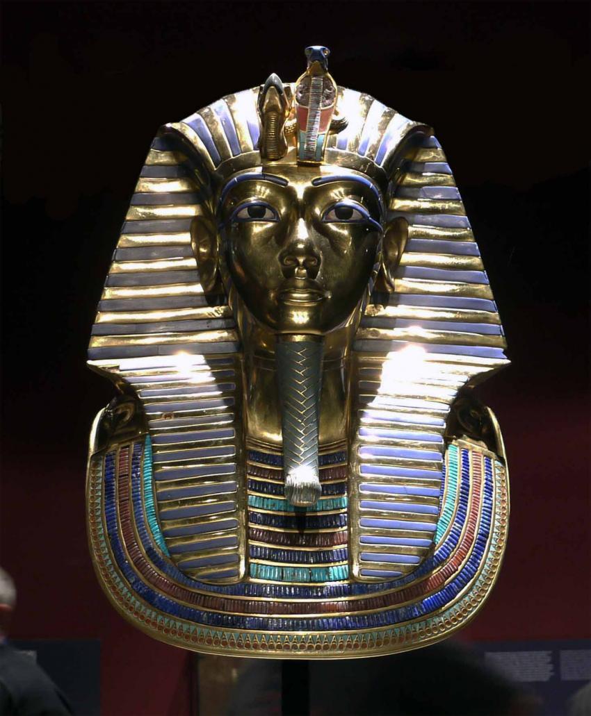Ägypten tauchen plus, Ägypten überall,Ägypten