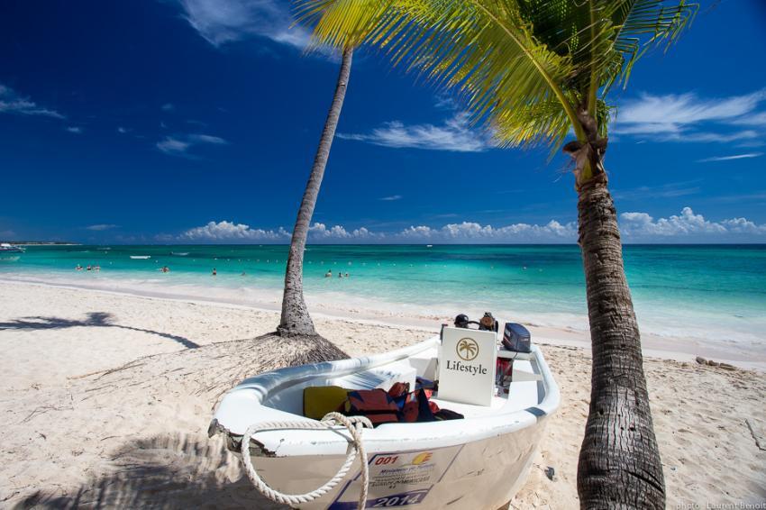 VIP Divers - Bavaro/Punta Cana, Dominikanische Republik