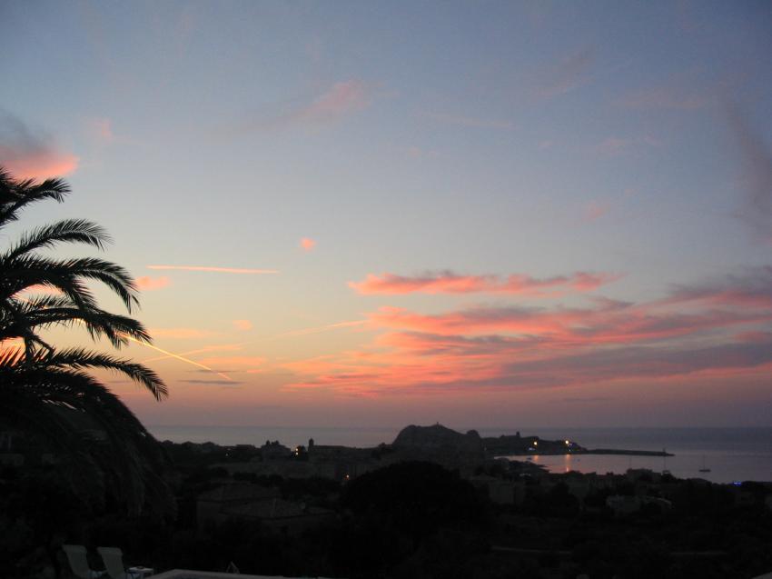 Korsika, Korsika,Frankreich