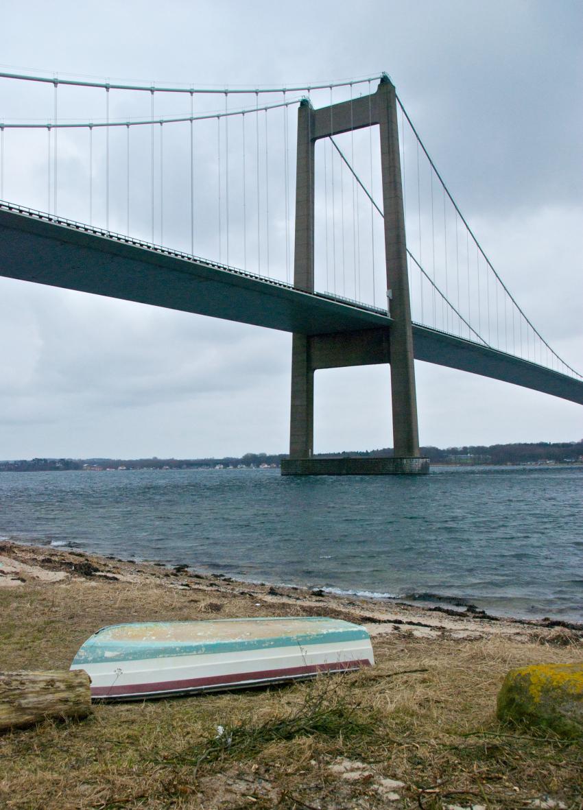 Lyngsodde / by DivingDenmark, Lyngsodde, Dänemark