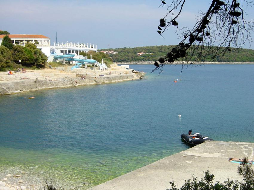 Pula, Pula,Kroatien