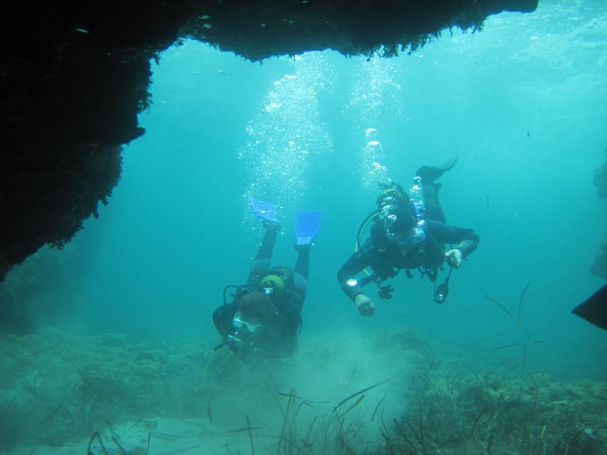 Oceans Edge Mallorca  SA Coma