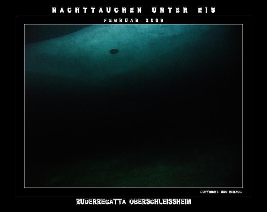 Regattastecke Oberschleißheim / München, Regatta-Anlage München/Oberschleißheim,Bayern,Deutschland