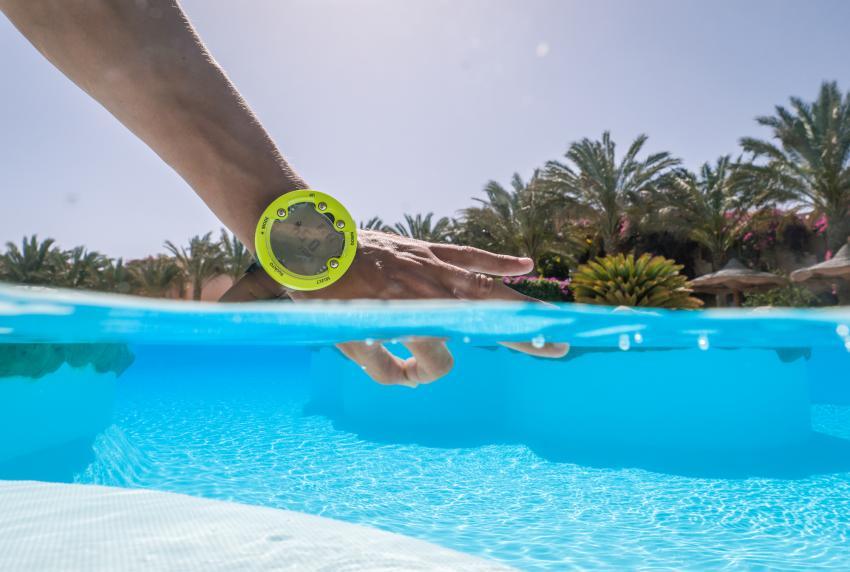 SWD24, Scuba World Divers Marsa Alam, Lagoon View Resort, Ägypten, El Quseir bis Port Ghalib