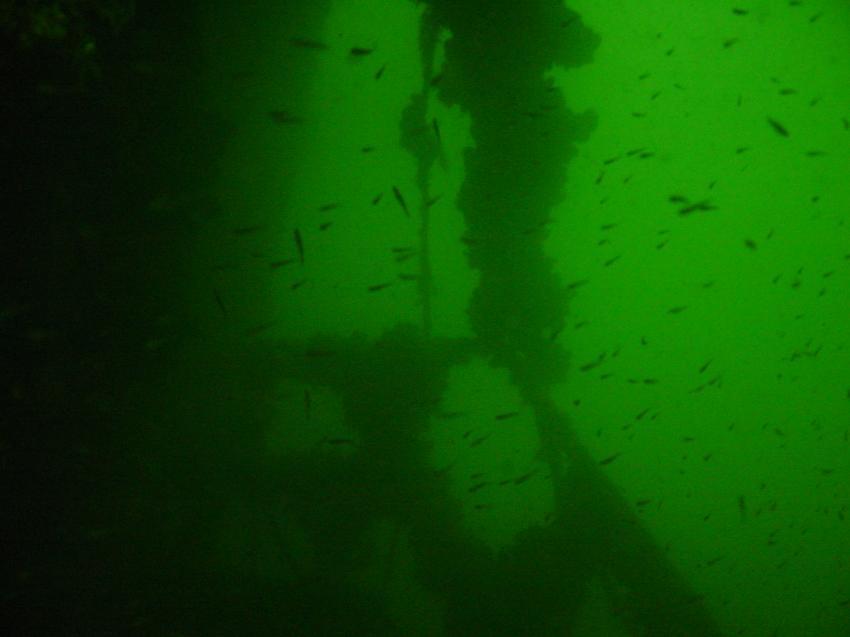 Fehmarn - Dock Tor, Fehmarn - Dock Tor,Schleswig-Holstein,Deutschland,Schleswig Holstein