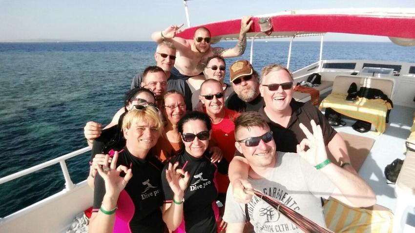 Gruppenreise nach Hurgada, Reisebüro Action Sport Abenteuertauchen Perl, actionsport abenteuertauchen, Deutschland, Saarland