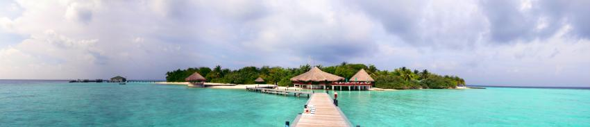 Eriyadu Nord-Male-Atoll, Eriyadu,Eurodivers,Malediven