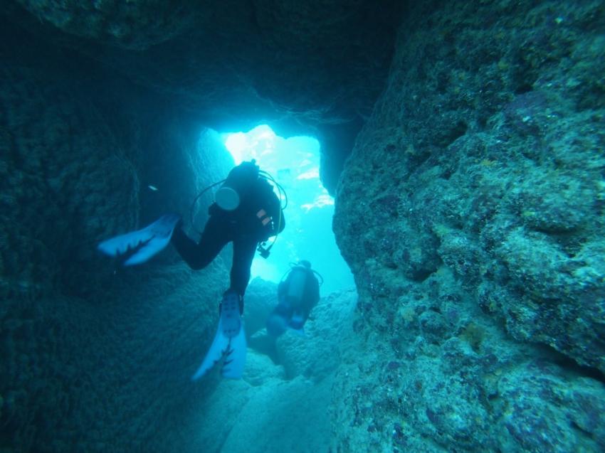 Tarpin Hole Bermuda, Tarpin Hole, Bermuda