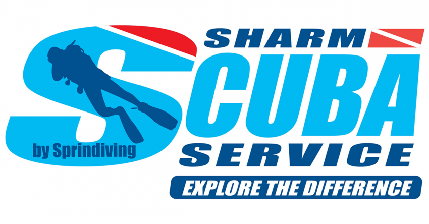Sharm Scuba Service by Sprindiving, Sharm Scuba Service, Ägypten, Sinai-Süd bis Nabq