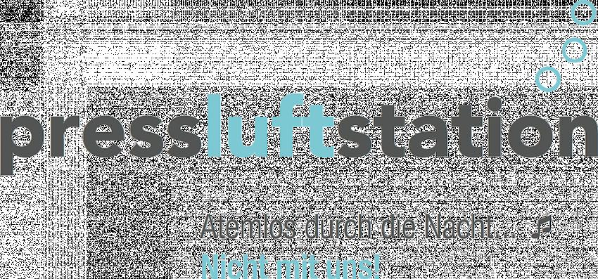 Pressluftstation, pressluft nitrox trimix, Pressluftstation, Deutschland, Niedersachsen