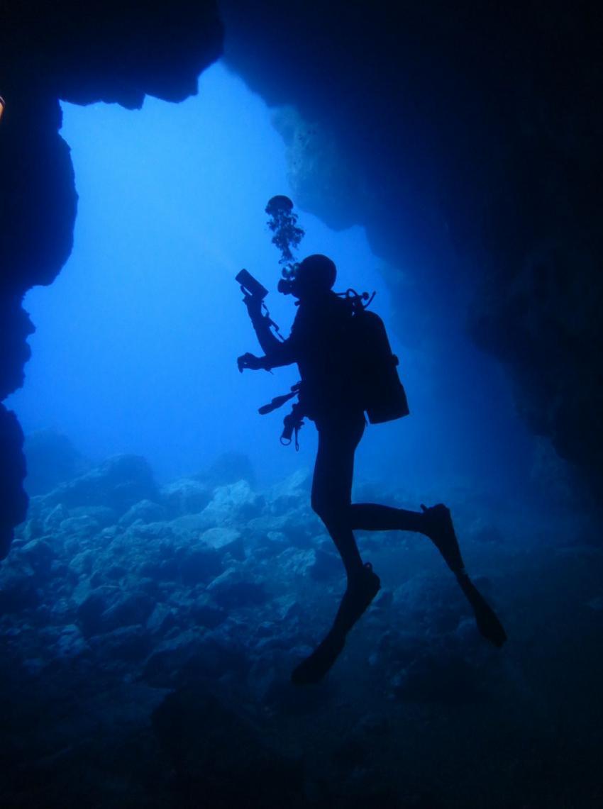 Atalaia Höhle, Atalaia Höhle, Gruta da Atalaia, Höhle, Ponta da Oliveira, Höhle Ponta Da Oliveira, Ponta da Oliveira Höhle, Atalaia, Atalaia Höhle / Gruta da Atalaia, Portugal, Madeira