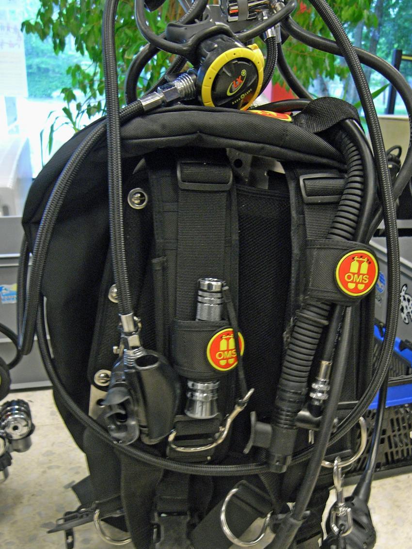 Pooltraining 05-2012 Aqua Action, Pooltraining Gerlingen,Baden Württemberg,Deutschland,Ausbildung,Pool,Ausrüstungskonfiguration,Wing