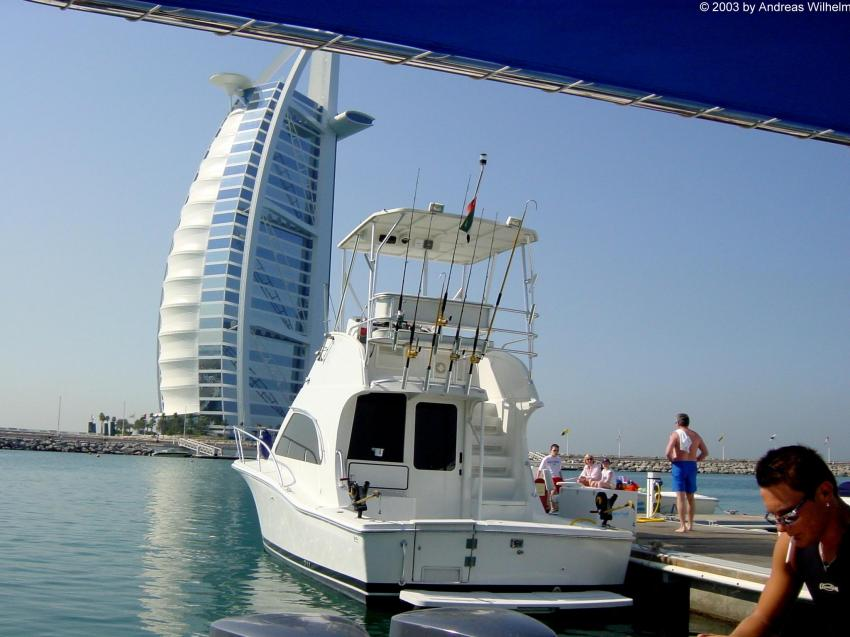 Dubai, Dubai,Vereinigte Arabische Emirate