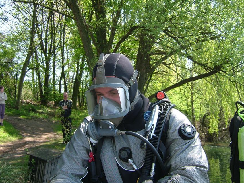 test partnersuche Monheim am Rhein
