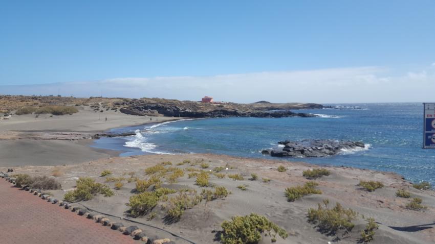 12dive, Teneriffa, Spanien, Kanarische Inseln