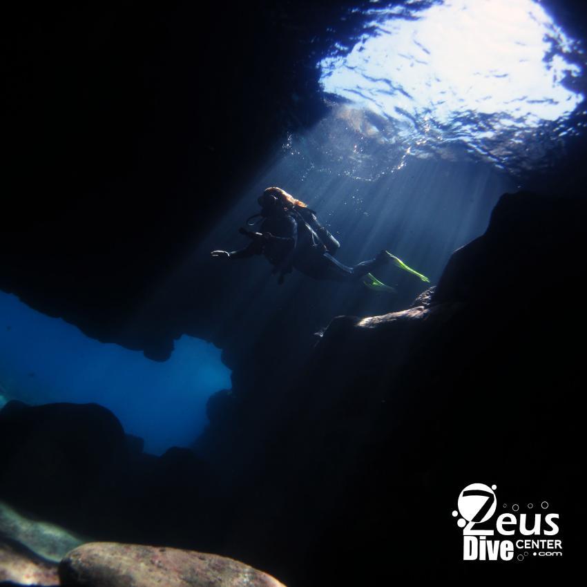 https://www.zeusdivecenter.com/, #tauchen #grancanaria #tauchbasis, Zeus Dive Center, Playa del Ingles, Gran Canaria, Spanien, Kanaren (Kanarische Inseln)