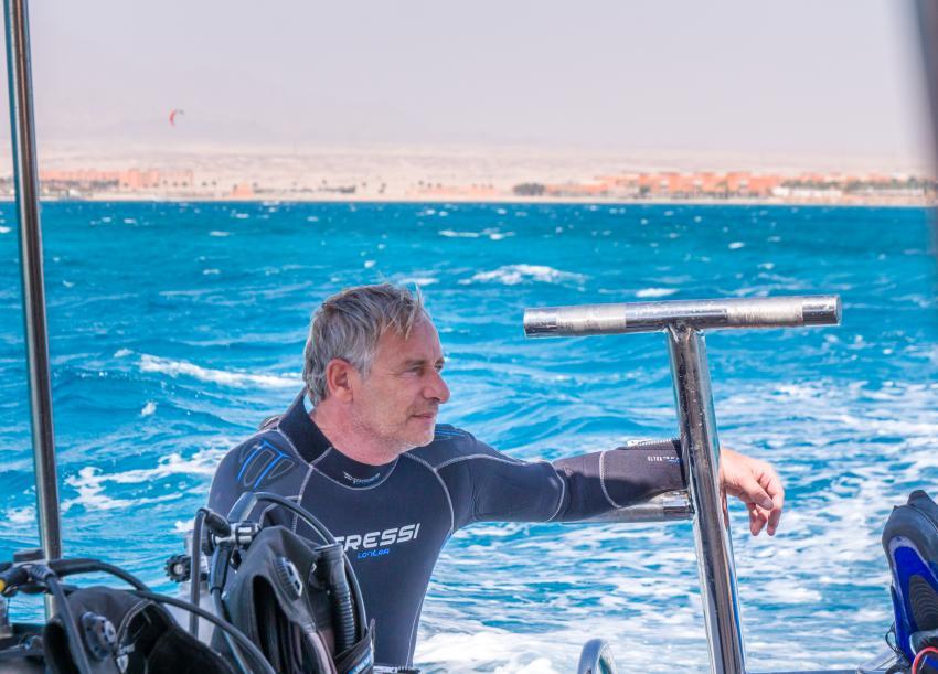 Scuba World Divers?Soma Bay_6, Tauchen in der Soma Bay, Scuba World Divers Soma Bay, Caribbean World Resort, Ägypten, Safaga