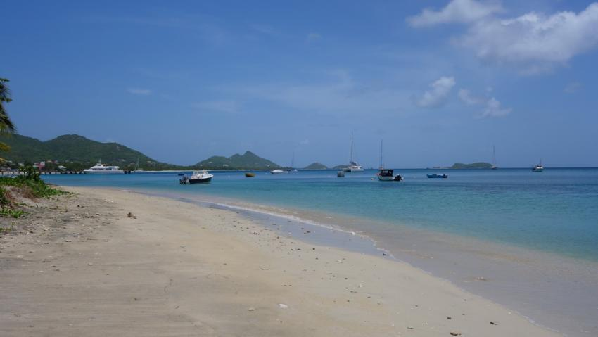 Deefer Diving, Deefer Diving, Hillsborough, Carriacou, Grenada