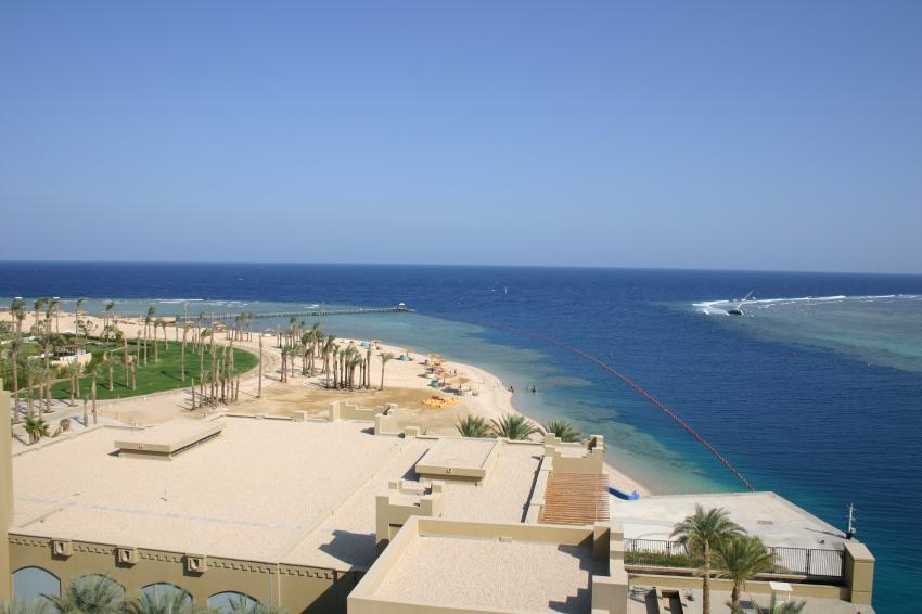 Hafen Port Ghalib, Port Ghalib,Ägypten,Einfahrt,hafen,küste,galip