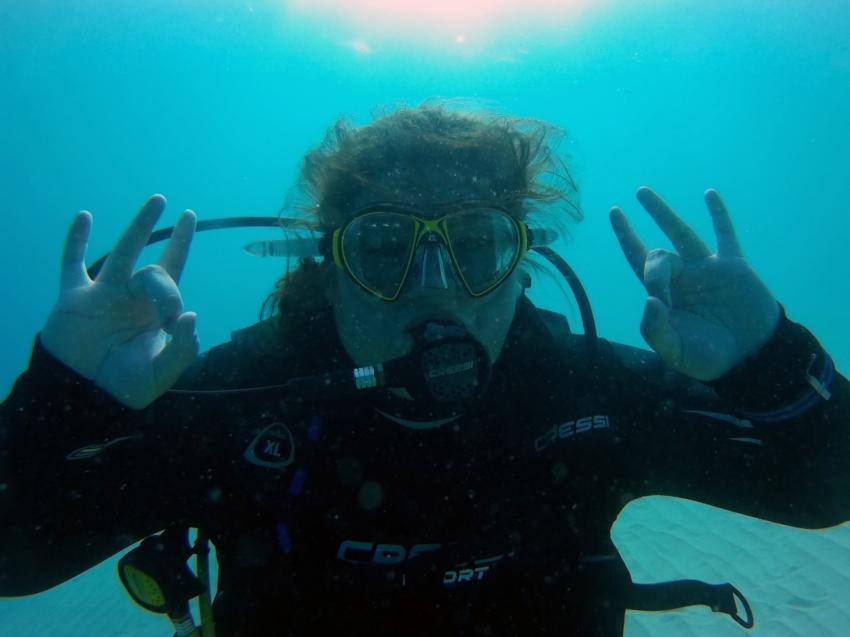 Fuerteventura Diving, Esquinzo, Spanien, Kanaren (Kanarische Inseln)